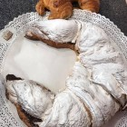 Cròpic's Pastisseria Cafeteria - b8b7e-18698234_1526365370747018_2851590196737542500_n.jpg