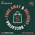 Boccafina Pizzeria - take away & delivery - ba8e9-1ef49-Logo_boccafina.jpeg