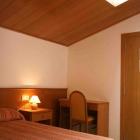 Hostal**Alta Garrotxa - bd005-hab_401--Copiar-.jpg