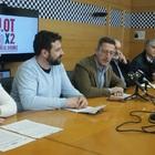 La 8a edició de l'Olotx2 serà del 14 al 16 de febrer