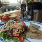 Restaurant El Nou Firalet  - bdac3-plat_1.jpg