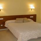 Hotel *** Can Blanc - be1f5-img_4d.jpg