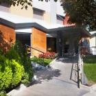 Hotel ** La Perla  - bef6e-249618_166204613441965_3989276_n.jpg