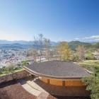 El Fortí del Montsacopa - bfde4-F0287_20171023_067-Pano.jpg