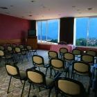 Hotel **** Riu Olot - c0d19-OLT_04_010.jpg