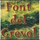 Restaurant La Font del Grèvol - c5b91-logo-font-del-grevol.png