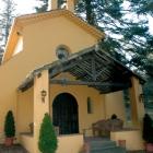 Espai de banquets La Torre dels Til·lers - c6ea6-capella.jpg