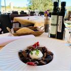 Restaurant Cúria Reial - c8014-Curia-Reial_plat-restaurant.jpg