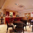 Hostal**Alta Garrotxa - ce5ef-cafeteria--Copiar-.jpg