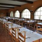 Restaurant La Font del Grèvol - d07d7-DSC_0697.JPG