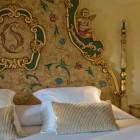 Hotel ****Cal Sastre - d992f-750_0280.x70912.jpg