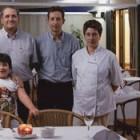 Restaurant Ramon - da1e1-familia.jpg