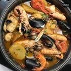 Restaurant Can Quei - dac9a-can-quei_sarsuela.jpg