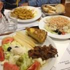 Restaurant Can Guix - dd5ff-can-guix.jpg