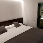Hotel Olot Centre - df8db-35f02-2-llits-int.jpg