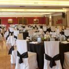 Restaurant Can Xel - e0ab4-MENJADOR-5.jpg