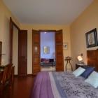 Hotel ** Can Garay - e4b49-DSC_4926.JPG