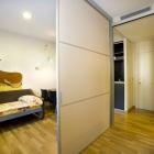 Hotel ** La Perla  - e5879-255333_166208903441536_2859072_n.jpg