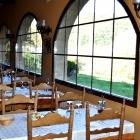 Restaurant La Font del Grèvol - e58b8-DSC_0705.JPG
