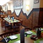 Restaurant El Nou Firalet  - e62b5-interior.jpg