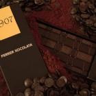 Ferrer Xocolata Pastisseria  - e8bae-13102650_1720972688164942_6665112159014013755_n.jpg