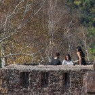 El Fortí del Montsacopa - efd5d-F0287_20171023_082.jpg