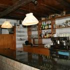 Pensió **Hostal Sant Bernat - efe68-DSC05680.JPG