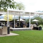Restaurant Ca l'Enric - f1a21-inicicelebracions.jpg