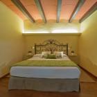 Hotel ****Cal Sastre - f1cdb-750_0450.jpg