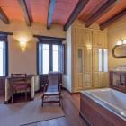 Hotel ****Cal Sastre - f1d2f-750_0531.x70912.jpg