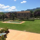 Hotel**** Vall de Bas - f24d8-Piscina.jpg
