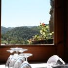 Restaurant El Forn - f35ce-rest.jpg